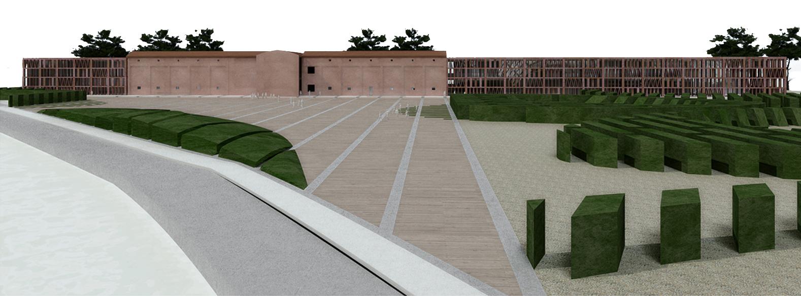 3_tabaccaia_render_esterno