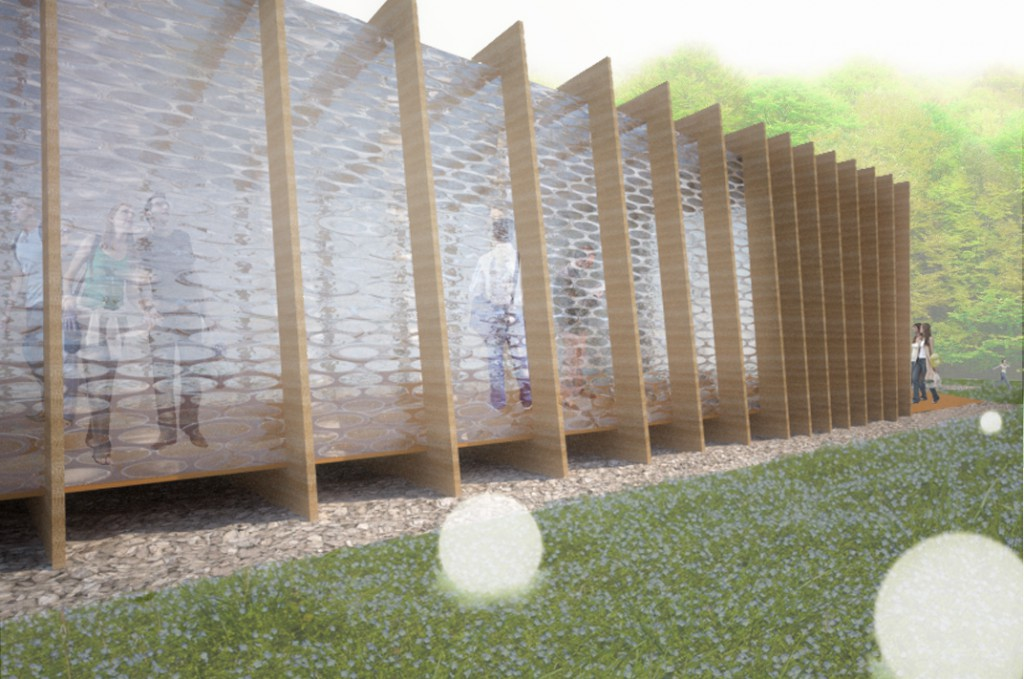 4_instant house_render esterno3