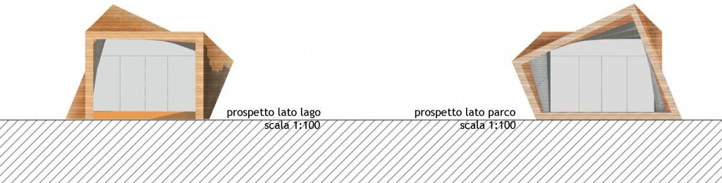 4_instant house_render_prospetti corti